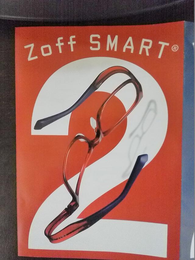 Zoff SMART2